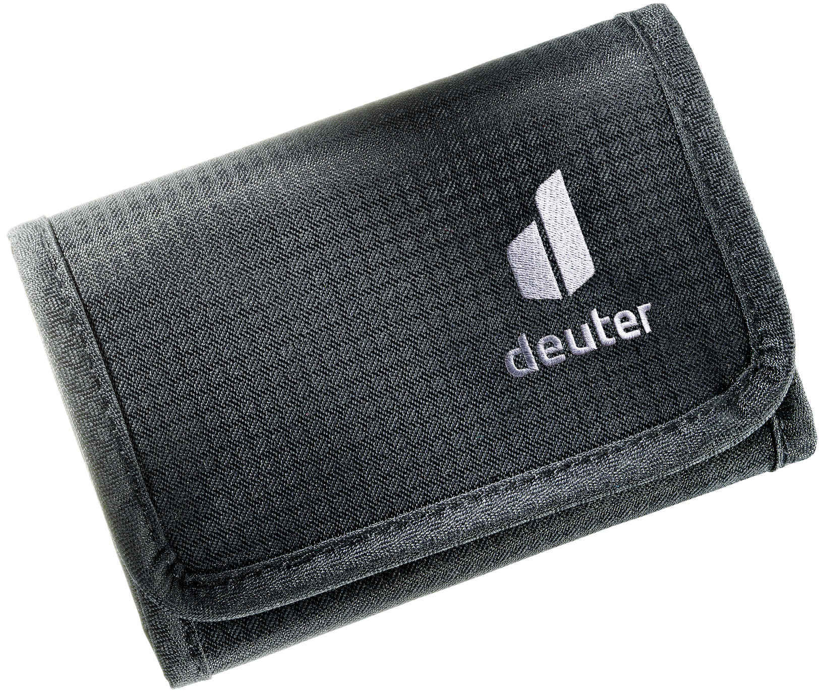 Новинки Кошелек Deuter Travel Wallet (2021) 3922621-7000-TravelWallet-16-d0.jpg