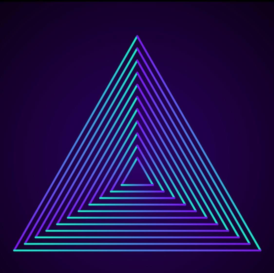 https://static-sl.insales.ru/images/products/1/1943/445376407/Пиво_Main_Rule_Prism_talus.jpg