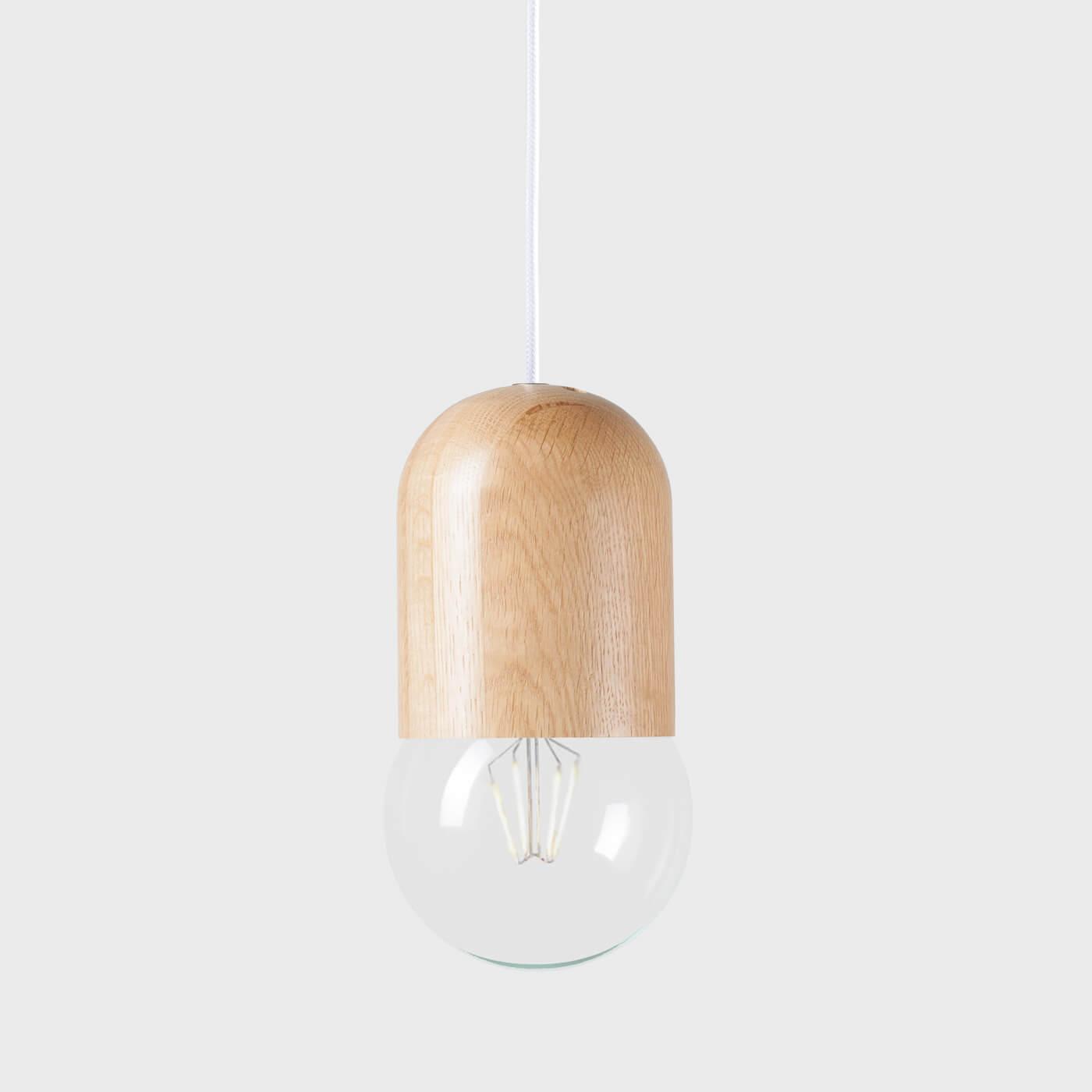 Подвесной светильник Light Bean Bubble - вид 16