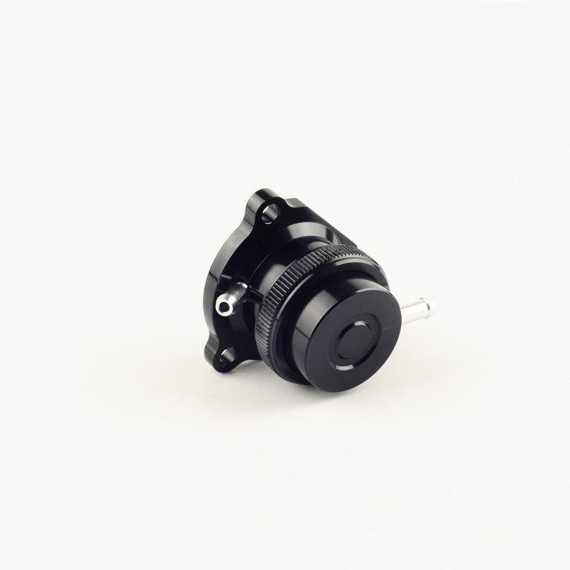 Байпас клапан турбины F10 F20 F30 c двигателями N20