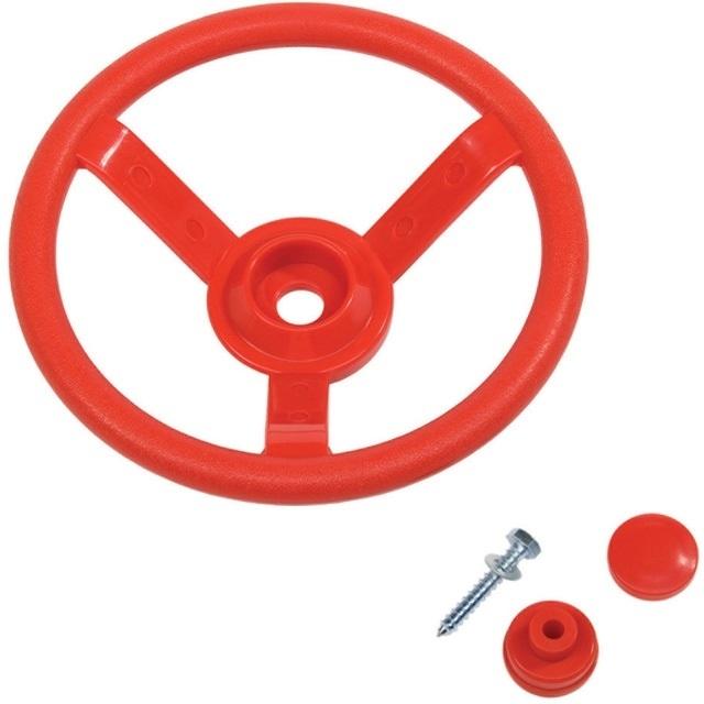Аксессуары и комплектующие для детских площадок Рулевое колесо Рулевое_колесо.jpeg