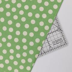 Ткань для пэчворка, хлопок 100% (арт. M0504)