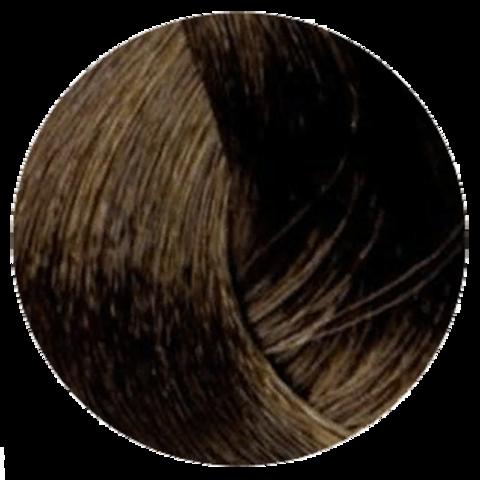 Goldwell Colorance 6N@GB (тёмный блонд с золотисто-бежевым сиянием (золотая кора) - тонирующая крем-краска