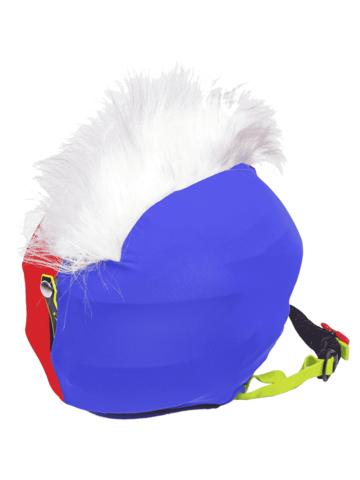 Чехол для шлема Punk XS