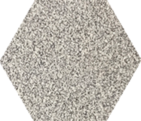 Zahna fliesen 22 Grey 100x115x18