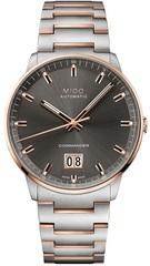 Часы мужские Mido M021.626.22.061.00 Commander