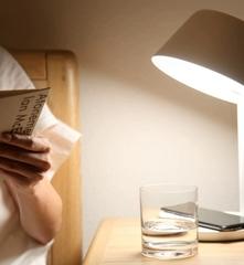 Умная настольная лампа Yeelight Desk Lamp Pro