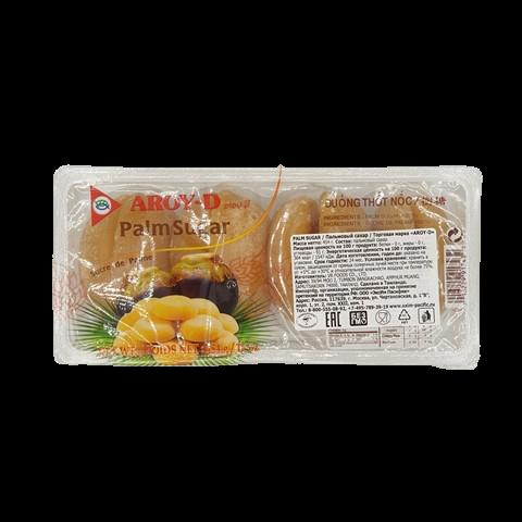 Пальмовый сахар AROY-D