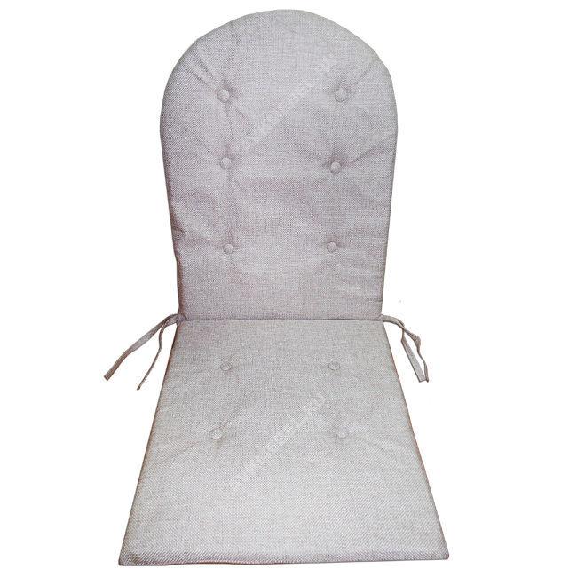 Аксессуары для кресел-качалок Подушка для кресла-качалки подушка-рогожка_opt.jpg