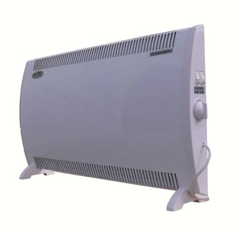 Электроконвектор Эвус 1 кВт/220
