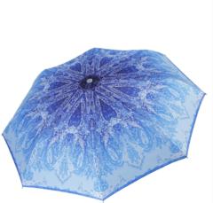 Зонт FABRETTI L-18106-3