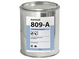 Forbo 809-А Eurocolor Game Line Duo 2К ПУ краска желтая /0,5 кг