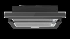 Вытяжка Midea MH 60P 450 GB
