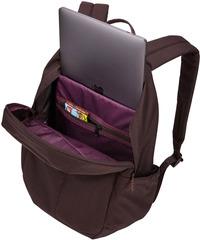 Рюкзак Thule Notus Backpack 20l Blackest Purple - 2