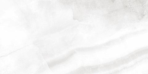 Плитка Prime белый 34022