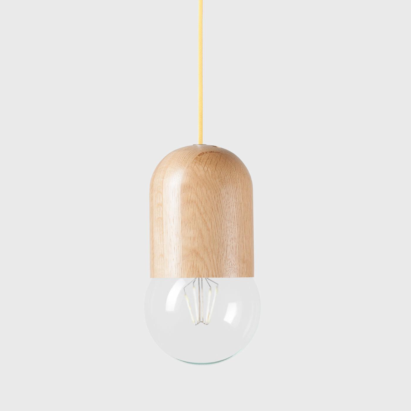 Подвесной светильник Light Bean Bubble - вид 17