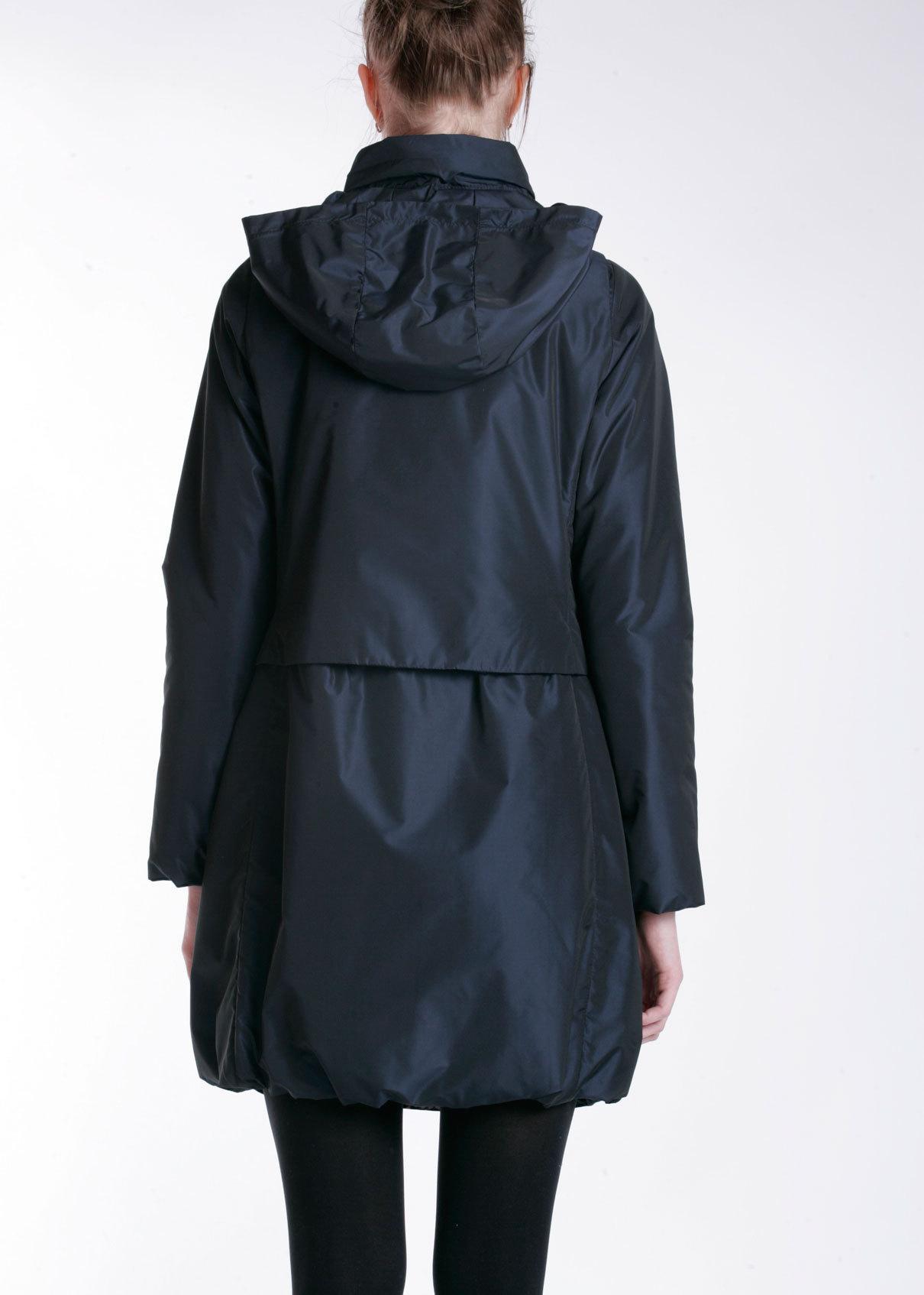 Пальто MABRUN