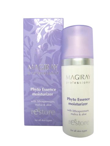 Restore Phyto Essence moisturizer/ Увлажняющий крем с фитоэстрагенами