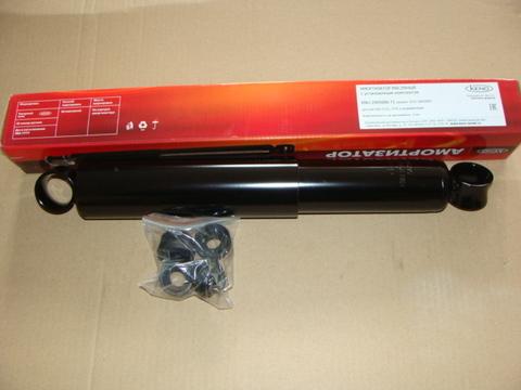 Амортизатор УАЗ  Keno (масло)3151/3741 (задн/перед)