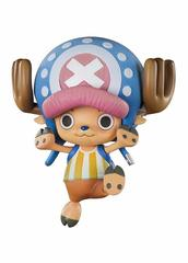 Фигурка One Piece -  Tonytony Chooper || Чоппер