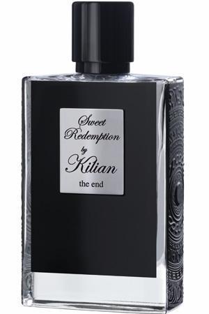 Kilian Sweet Redemption The End Eau De Parfum