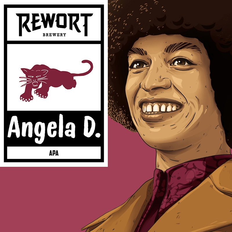https://static-sl.insales.ru/images/products/1/1947/333023131/Angela_davis.jpg