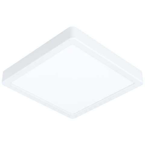 Светильник светодиодный накладной Eglo FUEVA 5 99237