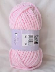 ярнарт-дольче-750-светло-розовый