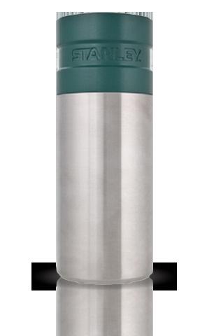 Термокружка Stanley Utility SS Tumbler (0,47 литра)