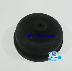 Мембрана для компрессоров ViaAqua VA-5000, Atman HP-5000