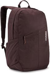 Рюкзак Thule Notus Backpack 20l Blackest Purple