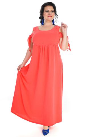 Платье-5560