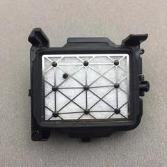 Парковочный узел (капа) для печатающей головки Epson DX-6