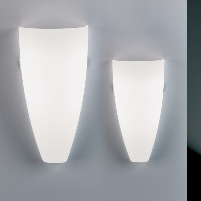 Бра Egoluce Fuso LED