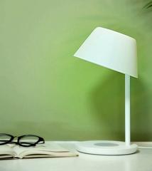 Настольная лампа Yeelight