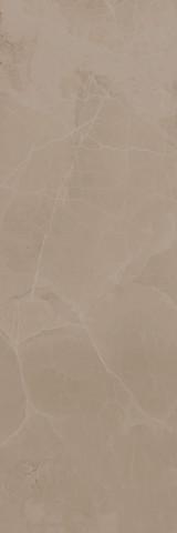 Плитка настенная Vardo Cacao 750х253