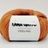 Lana Gatto Feeling 8451