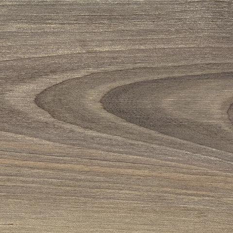Керамогранит Zen коричневый SG163000N 402х402