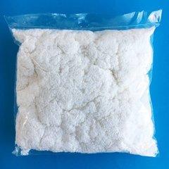 Снег Сугробный белый 200гр
