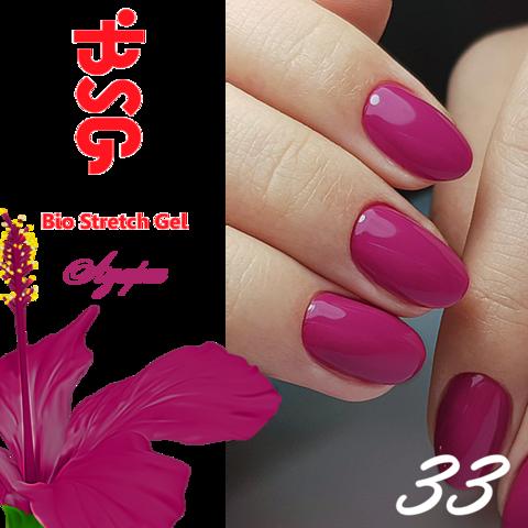 BSG №33 Азарт купить за 450руб