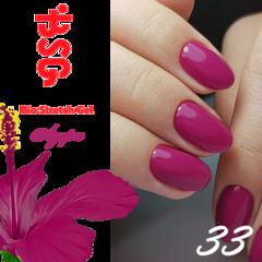 BSG №33 Азарт