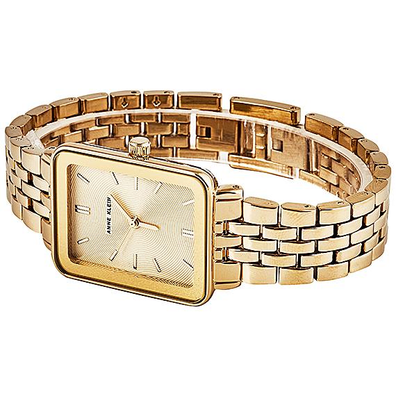 Часы наручные Anne Klein AK/3614CHGB