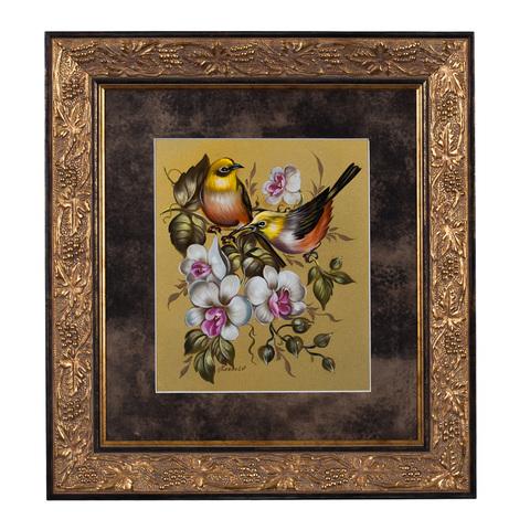 Картина Фроловой Натальи PZ091018017