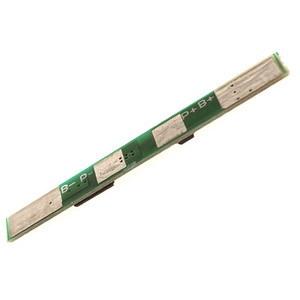 Защитная плата BMS/PCM 1S Li-Ion 3.7В (4,25-2,5В; 3A)