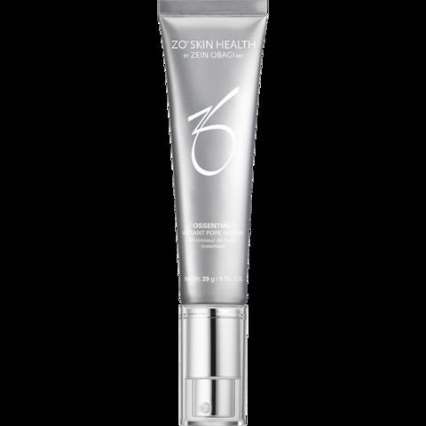ZO Skin Health Сыворотка, сужающая поры | Instant Pore Refiner