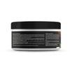 Відновлювальна маска для волосся Кокос-Протеїни пшениці Tink 250 мл (4)