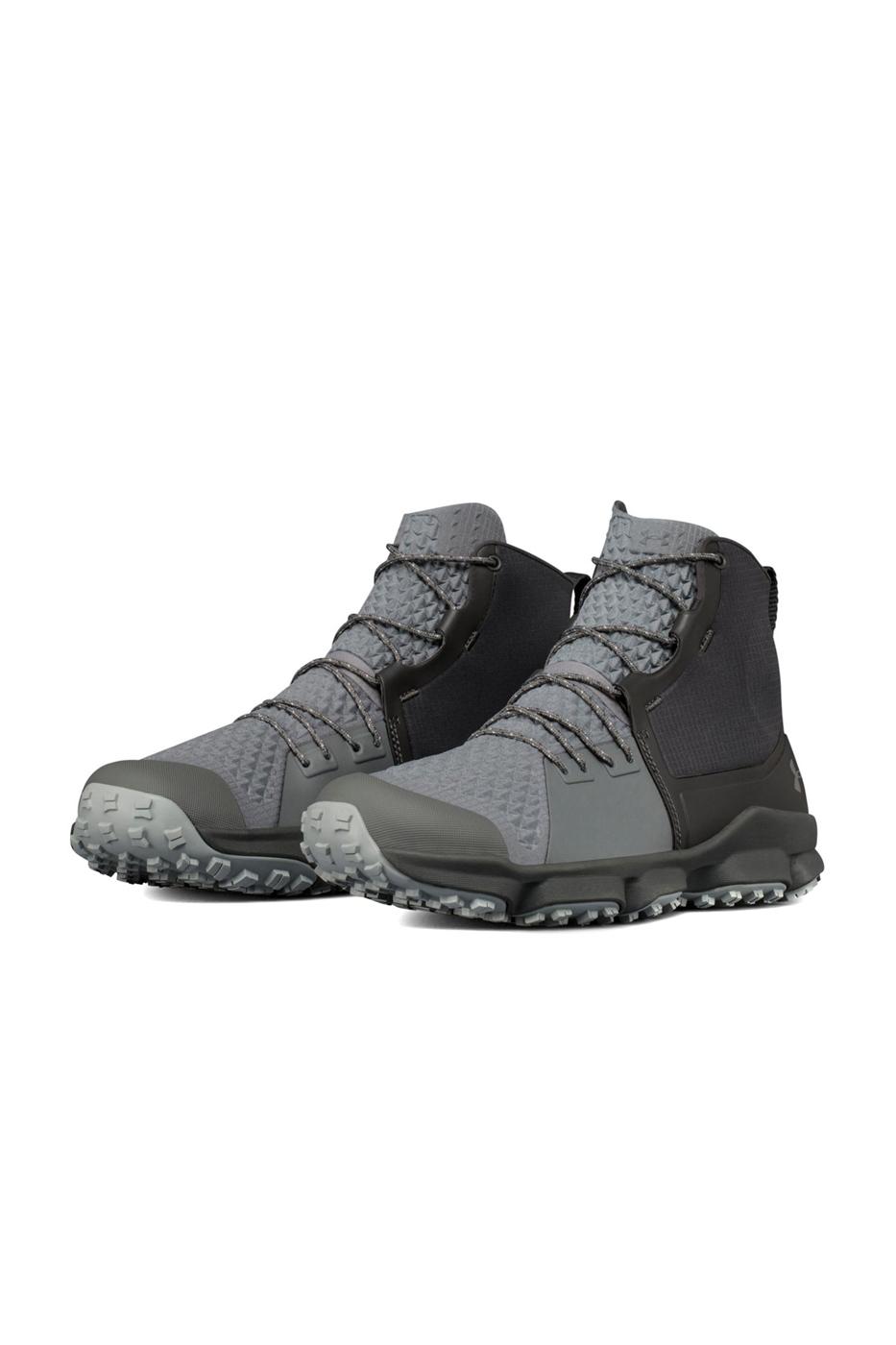 Ботинки для туризма Under Armour Speedfit 2.0 3000305-102