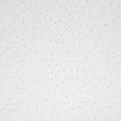Плита потолочная 600х600х7мм (уп.24шт)
