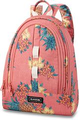 Рюкзак женский Dakine Cosmo 6.5L Pineapple