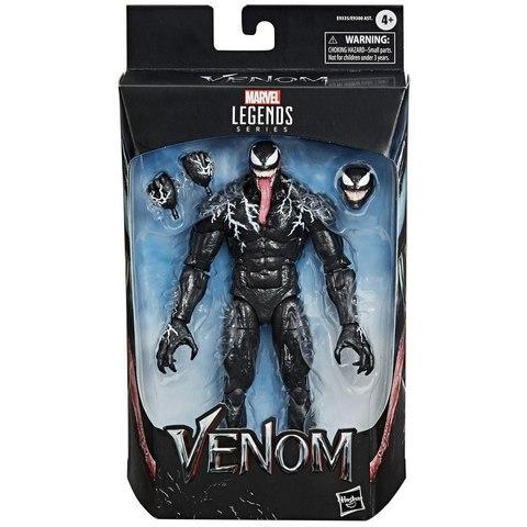 Фигурка Marvel Legends Series: Venom    Веном